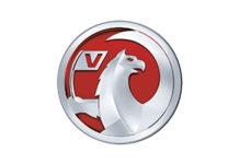 Коды ошибок Vauxhall