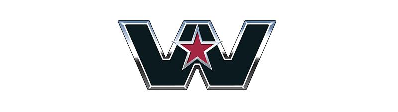Коды ошибок Western Star