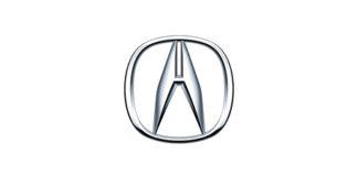 Коды ошибок Acura