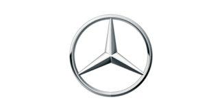 Коды ошибок Mercedes-Benz