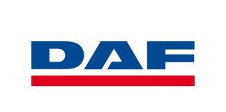 Коды ошибок DAF