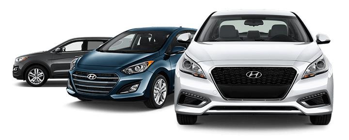 Коды ошибок Hyundai