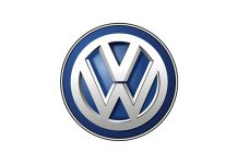 Коды ошибок Volkswagen