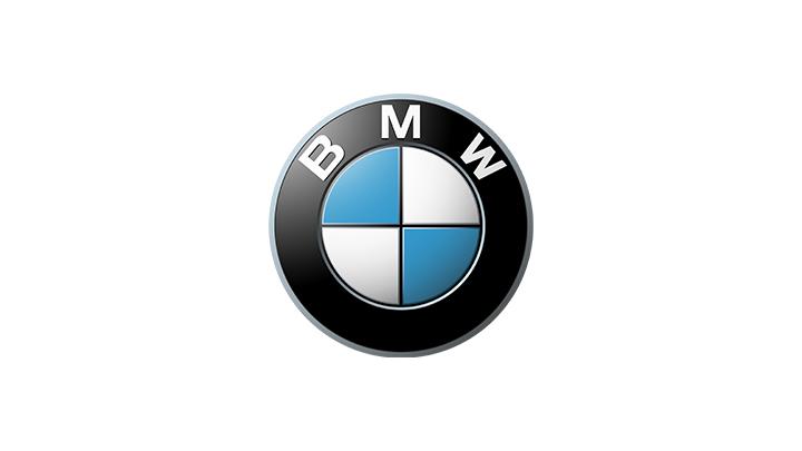 Коды ошибок BMW